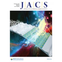 Journal of the American Chemical Society: Volume 137, Issue 44