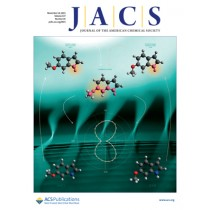 Journal of the American Chemical Society: Volume 137, Issue 45