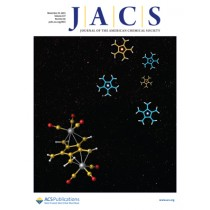 Journal of the American Chemical Society: Volume 137, Issue 46