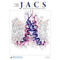 Journal of the American Chemical Society: Volume 137, Issue 47