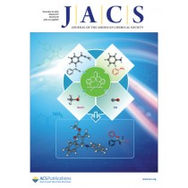 Journal of the American Chemical Society: Volume 137, Issue 49