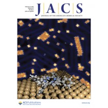Journal of the American Chemical Society: Volume 137, Issue 5