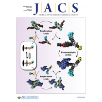 Journal of the American Chemical Society: Volume 137, Issue 51