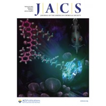 Journal of the American Chemical Society: Volume 137, Issue 6