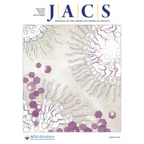Journal of the American Chemical Society: Volume 137, Issue 8