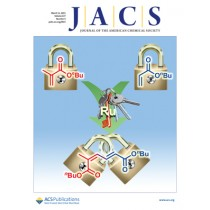 Journal of the American Chemical Society: Volume 137, Issue 9