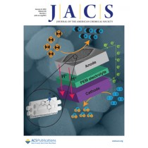 Journal of the American Chemical Society: Volume 138, Issue 1