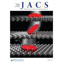 Journal of the American Chemical Society: Volume 138, Issue 10