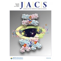 Journal of the American Chemical Society: Volume 138, Issue 14