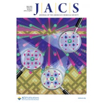 Journal of the American Chemical Society: Volume 138, Issue 17