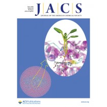 Journal of the American Chemical Society: Volume 138, Issue 21