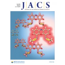 Journal of the American Chemical Society: Volume 138, Issue 22