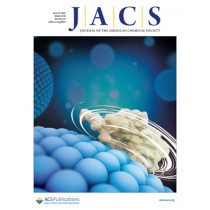 Journal of the American Chemical Society: Volume 138, Issue 23