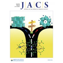 Journal of the American Chemical Society: Volume 138, Issue 28