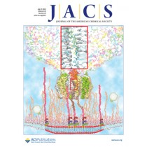 Journal of the American Chemical Society: Volume 138, Issue 29
