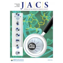 Journal of the American Chemical Society: Volume 138, Issue 35