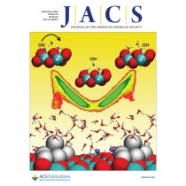 Journal of the American Chemical Society: Volume 138, Issue 36