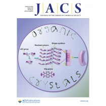 Journal of the American Chemical Society: Volume 138, Issue 41