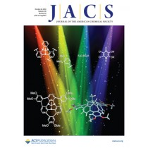 Journal of the American Chemical Society: Volume 138, Issue 42