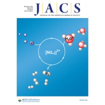 Journal of the American Chemical Society: Volume 138, Issue 43