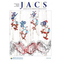 Journal of the American Chemical Society: Volume 138, Issue 44