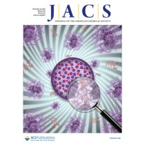 Journal of the American Chemical Society: Volume 138, Issue 45