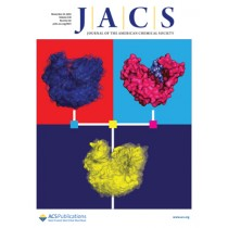 Journal of the American Chemical Society: Volume 138, Issue 46