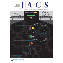 Journal of the American Chemical Society: Volume 138, Issue 48