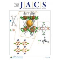Journal of the American Chemical Society: Volume 138, Issue 5