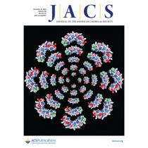 Journal of the American Chemical Society: Volume 138, Issue 50