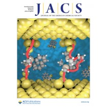Journal of the American Chemical Society: Volume 138, Issue 51