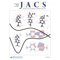 Journal of the American Chemical Society: Volume 138, Issue 6