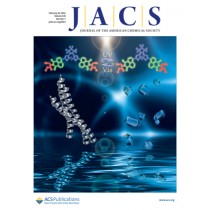 Journal of the American Chemical Society: Volume 138, Issue 7