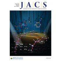 Journal of the American Chemical Society: Volume 138, Issue 8