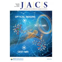 Journal of the American Chemical Society: Volume 138, Issue 9