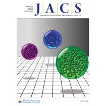 Journal of the American Chemical Society: Volume 139, Issue 10