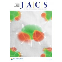 Journal of the American Chemical Society: Volume 139, Issue 11