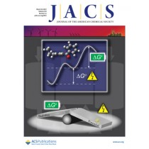 Journal of the American Chemical Society: Volume 139, Issue 12