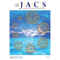 Journal of the American Chemical Society: Volume 139, Issue 13