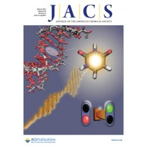 Journal of the American Chemical Society: Volume 139, Issue 14