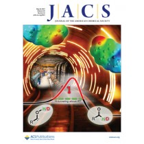 Journal of the American Chemical Society: Volume 139, Issue 18