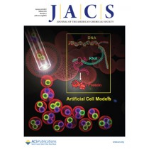 Journal of the American Chemical Society: Volume 139, Issue 2