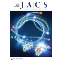 Journal of the American Chemical Society: Volume 139, Issue 20