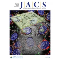 Journal of the American Chemical Society: Volume 139, Issue 21