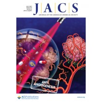Journal of the American Chemical Society: Volume 139, Issue 22