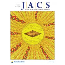 Journal of the American Chemical Society: Volume 139, Issue 24