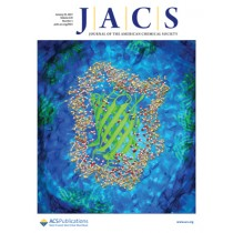 Journal of the American Chemical Society: Volume 139, Issue 3