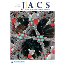 Journal of the American Chemical Society: Volume 139, Issue 30