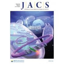 Journal of the American Chemical Society: Volume 139, Issue 31
