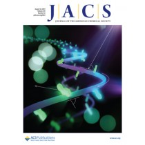 Journal of the American Chemical Society: Volume 139, Issue 32